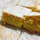 torta-agli-agrumi